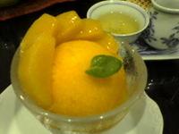 mangotapioka